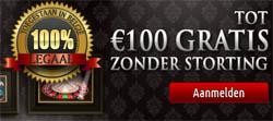 Casino777 Bonus